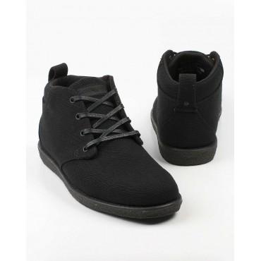 Купить ботинки мужские Gravis Chelsea 282235