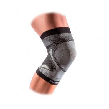 Защита колена Mcdavid Knee Sleeve