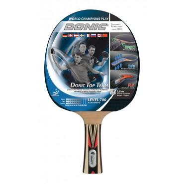 Ракетка для настольного тенниса Donic Schildkrot Top Teams 700