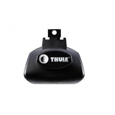 Опоры для багажника Thule Rapid System 757