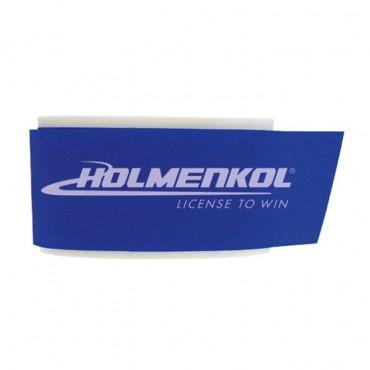 Липучка для лыж Holmenkol SkiClipAlpin/Carving