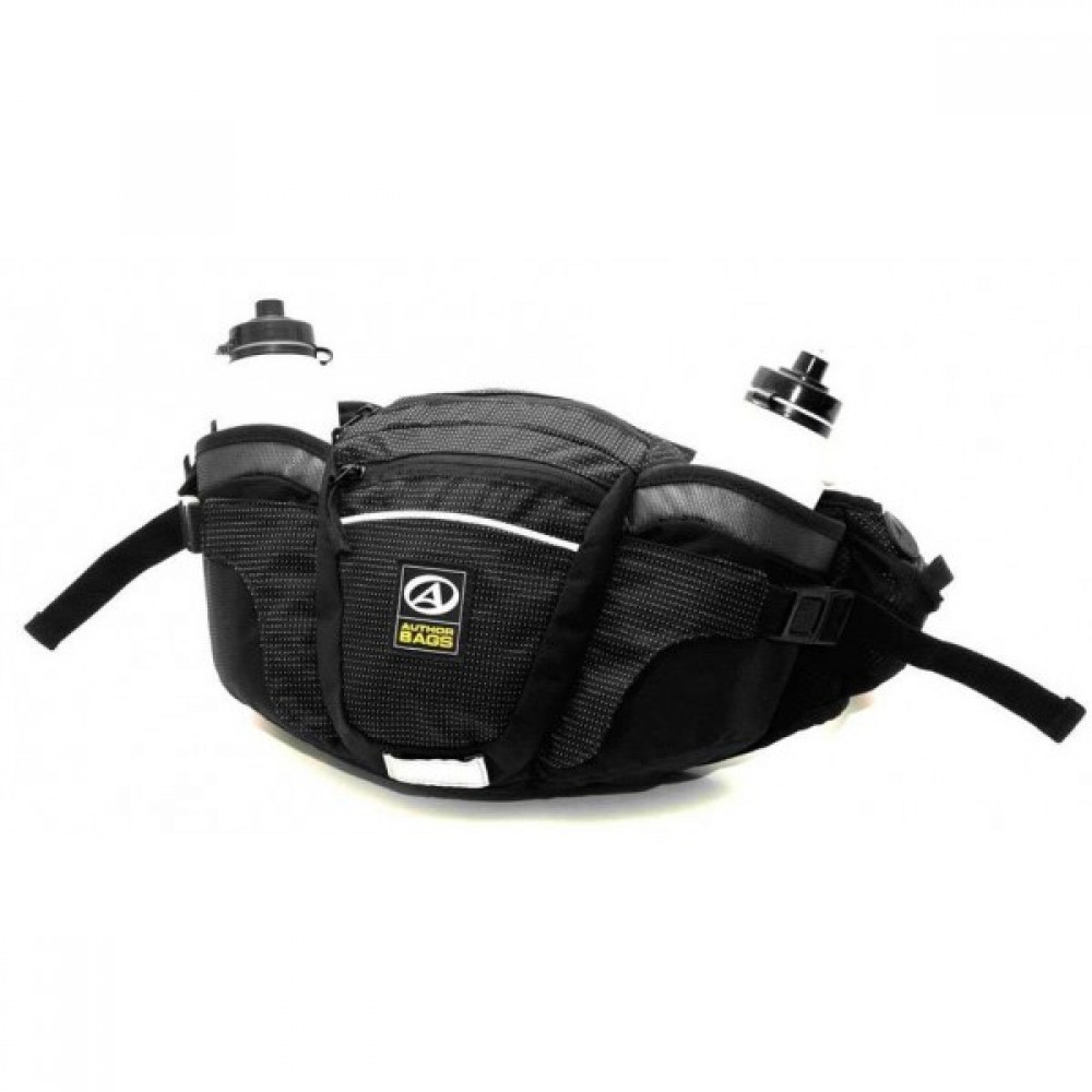 Поясная сумка Author Waist bag A-L Gale