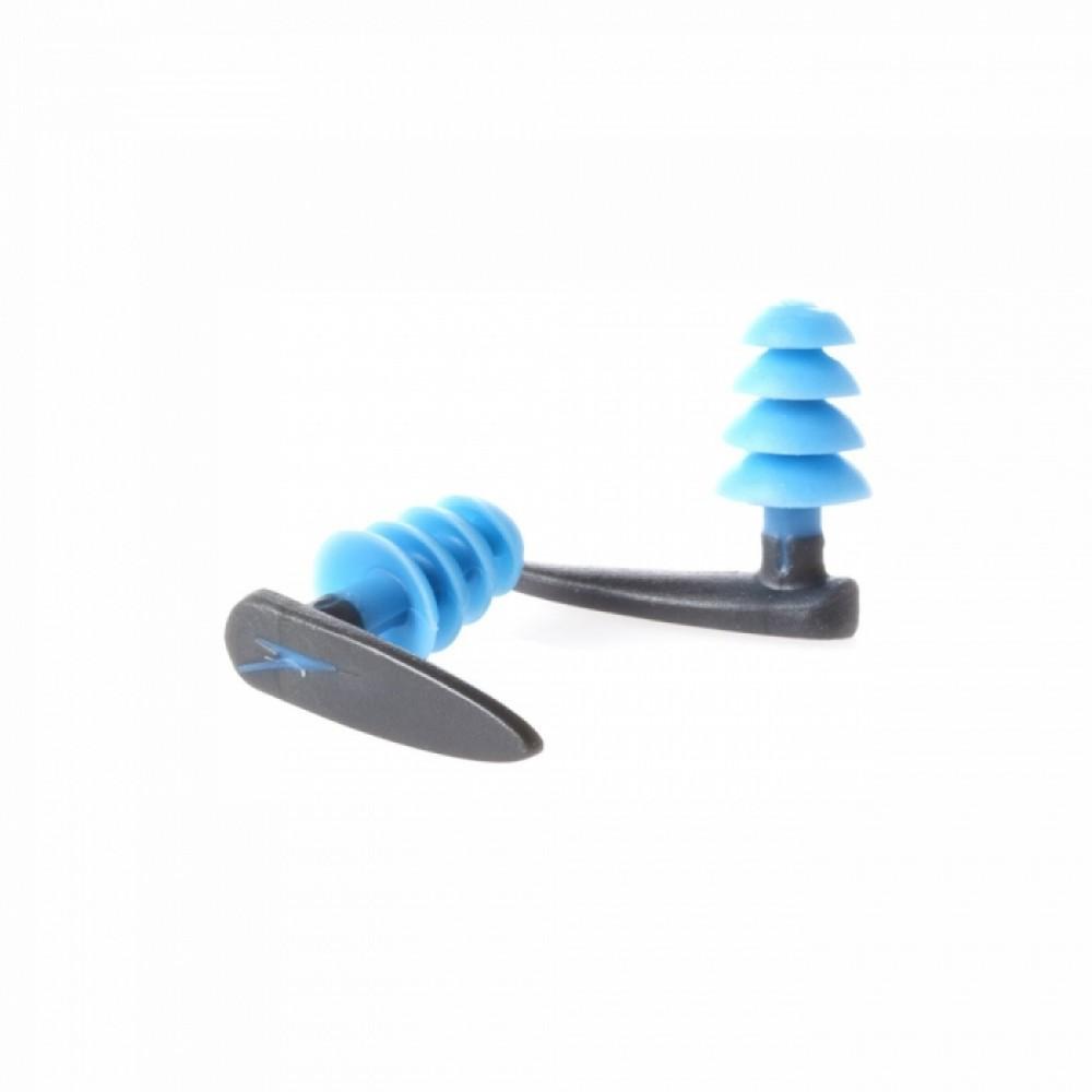 Беруши Speedo BioFuse Aquatic Earplug