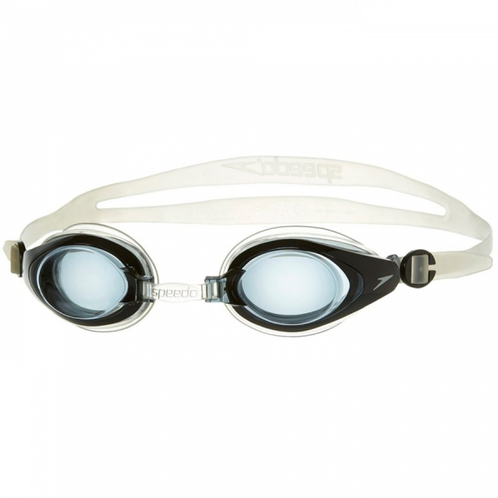 Очки для плавания Speedo Mariner Optical