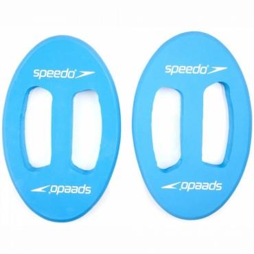 Диски для аквааэробики Speedo Hydro