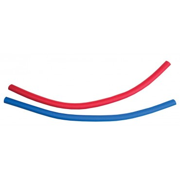 Палочки для аквааэробики Speedo Woggle