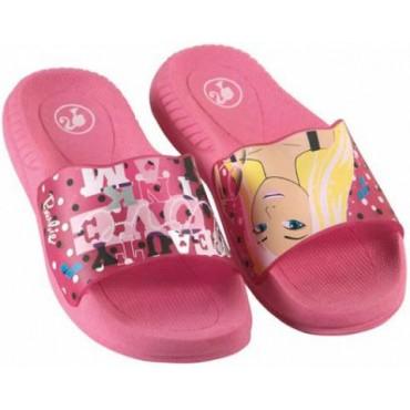Сланцы детские Arena Barbie Sandal