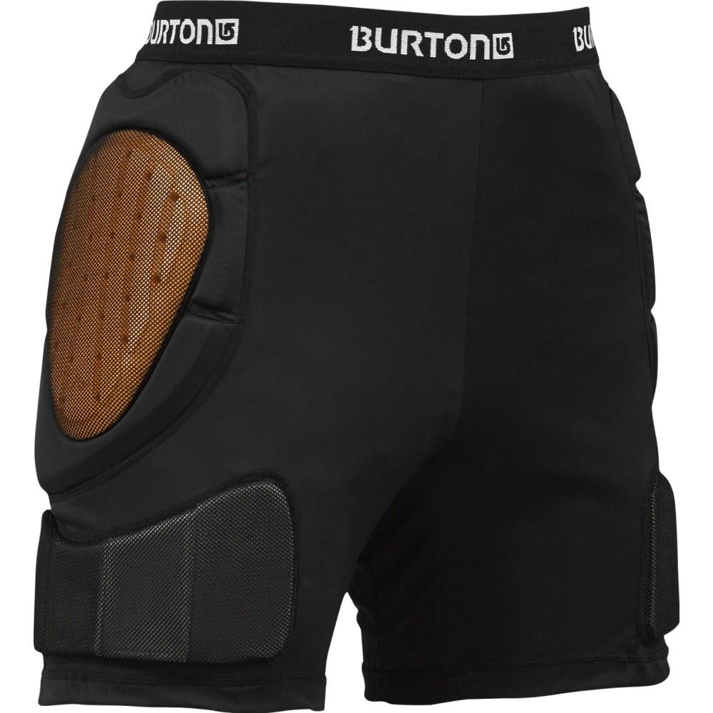 Защитные шорты Burton Youth Total Impact 13-14