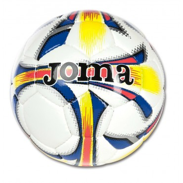 Мяч футбольный Joma Dali Sala