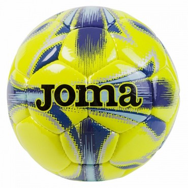 Купить мяч футбольный Joma Dali