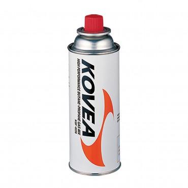 Цанговый газовый баллон Kovea Nozzle KGF-0220