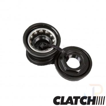 Подшипники для каретки Clatch US Loose BB kit