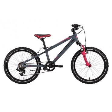 Детский велосипед Centurion Bock 20 2015