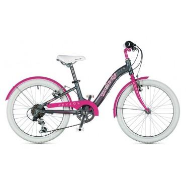 Велосипед детский Author Melody 2015