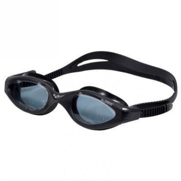 Очки для плавания Arena IMAX