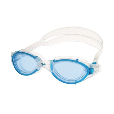 Очки для плавания Arena Nimesis