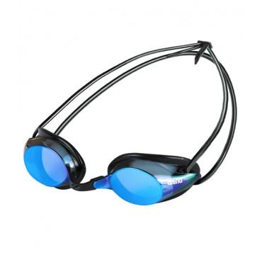Очки для плавания Arena Pure Mirror