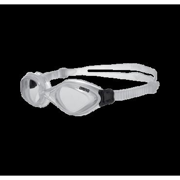 Очки для плавания Arena Fluid