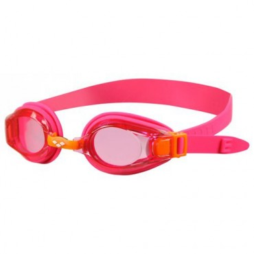 Очки для плавания Arena Multi Jn