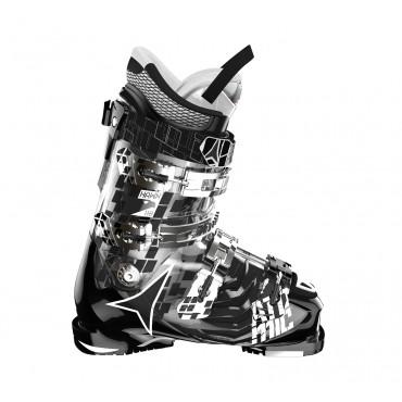 Горнолыжные ботинки Atomic Hawk 110 13-14