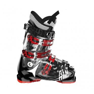 Горнолыжные ботинки Atomic Hawk 90 13-14
