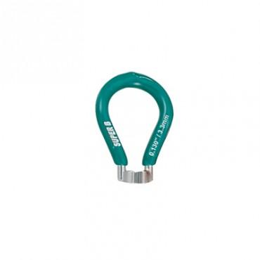 Спицной ключ Super B TB-5550