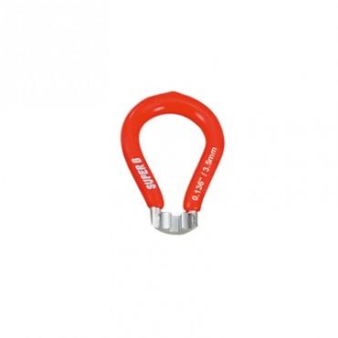 Спицной ключ Super B TB-5560
