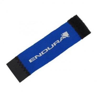 Защита рулевой Endura Headset Seal