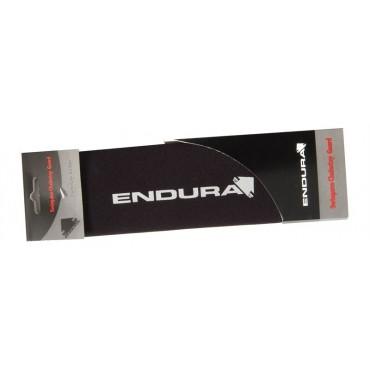 Защита пера Endura swingarm Guard