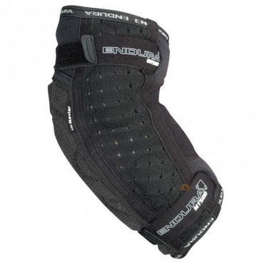Защита локтей Endura MT500