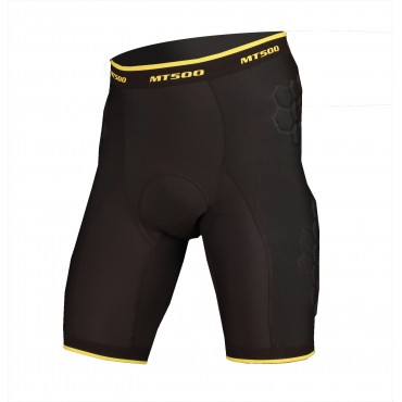 Защитные шорты Endura Protector MT500