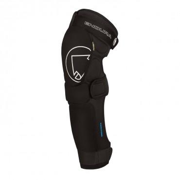 Купить защиту на колено-голени Endura Singletrack