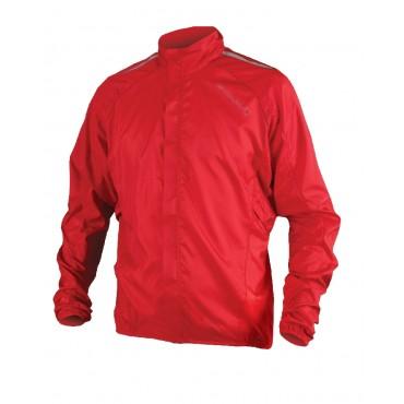 Куртка Endura Pakajak Flat