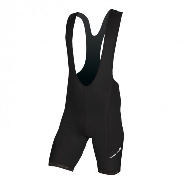 Шорты Endura Xtract Gel Bibshort