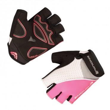 Перчатки женские Endura Xtract