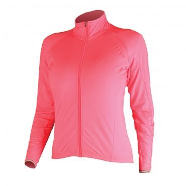Куртка женская Endura Roubaix