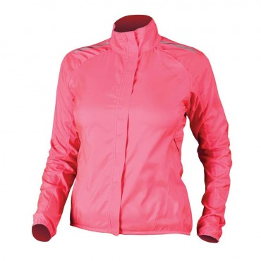 Куртка женская Endura Pakajak (Ball)