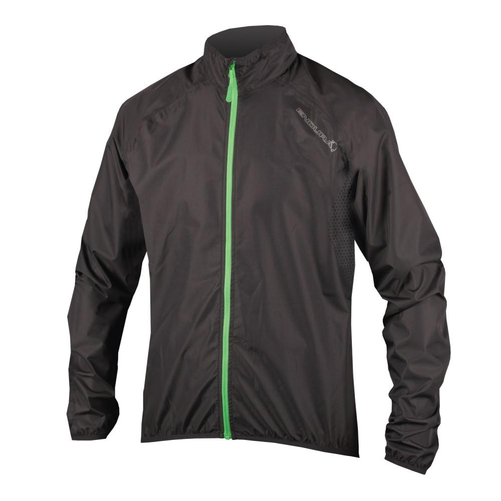 Куртка мужская Endura Xtract