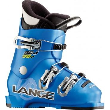 Горнолыжные ботинки Lange RSJ 50 RLT