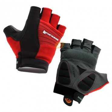 Перчатки Endura Mighty