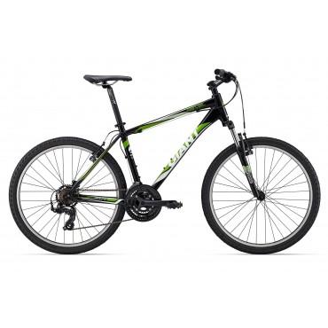 Горный велосипед Giant Revel 3 2015