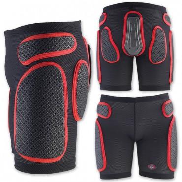 Защитные шорты UFO SK 09127