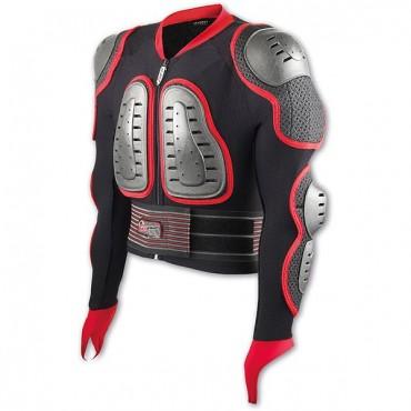 Защита тела UFO Predator SK 09128