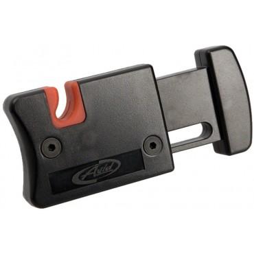Инструмент для гидролинии Avid Hand-Held