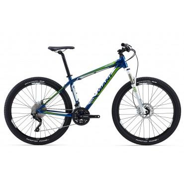 Горный велосипед Giant Talon 27.5 1 2015