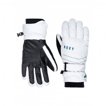 Перчатки Roxy Mouna Solid 14-15