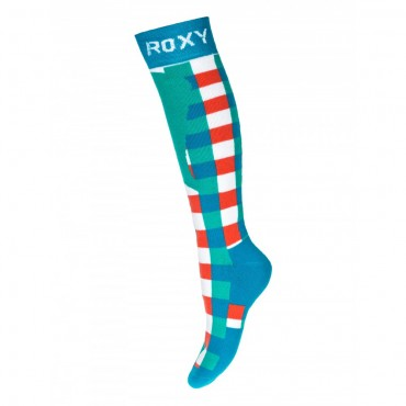 Носки Roxy Jingle Bells 14-15