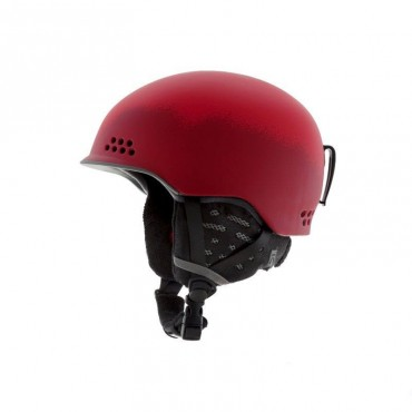 Шлем K2 Rival Pro 13-14