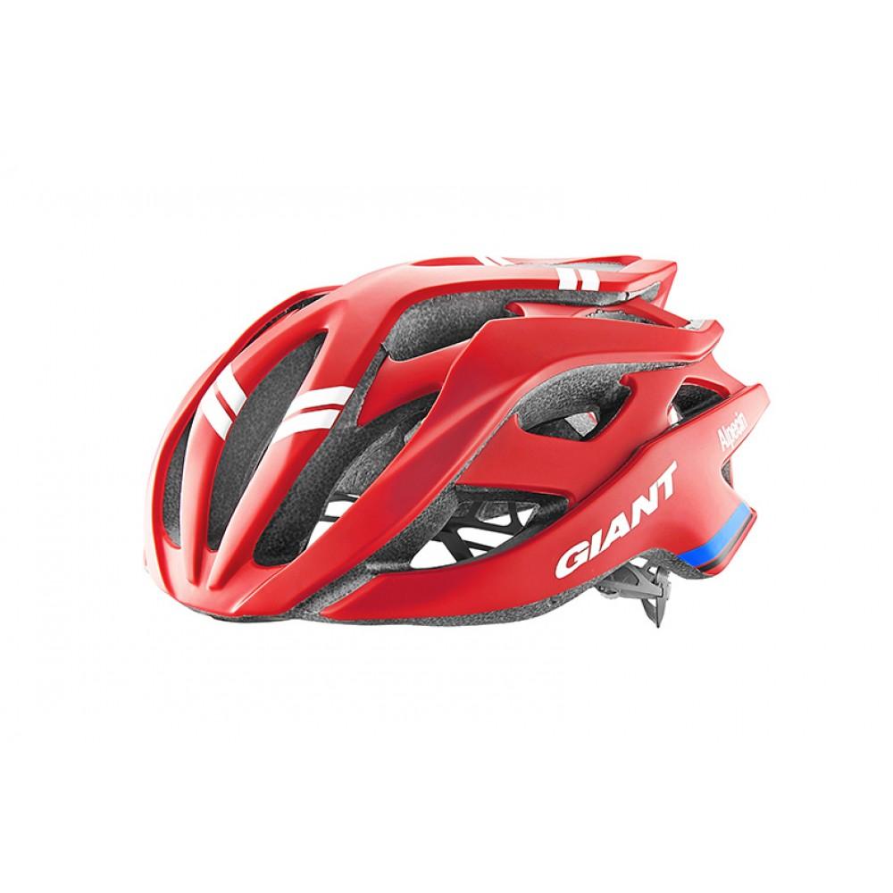 Велошлем Giant Rev Asia 80000131