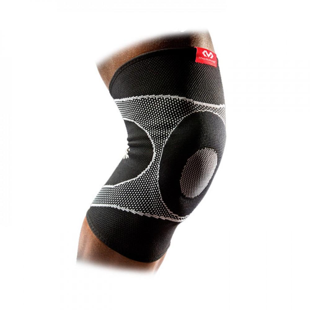 Защита колена Mcdavid Knee Sleeve 5125